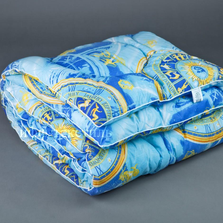 одеяла с наполнителем холлофайбер производство Детские комнаты Мебель