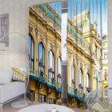 900292_Arhitektura_Pragi_1