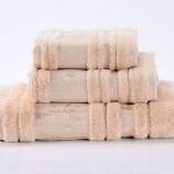 bamboo-cl-2-polotentse-bannoe