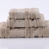 bamboo-cl-5-polotentse-bannoe