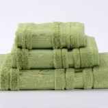 bamboo-cl-6-polotentse-bannoe