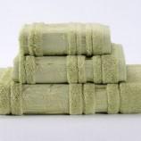bamboo-cl-7-polotentse-bannoe