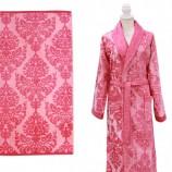 khalat-prego-pink-rozovyy