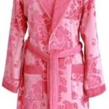 khalat-salve-pink-rozovyy
